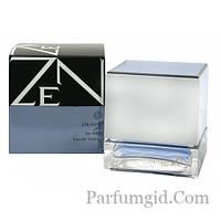 Shiseido ZEN for MEN EDT 50ml (ORIGINAL)