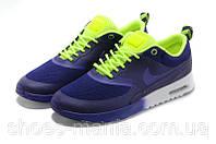 Женские кроссовки Nike Air Max Thea N-30850-6, фото 1