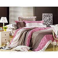 Комплект постельного белья La scala сатин Y230-562