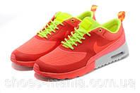 Женские кроссовки Nike Air Max Thea N-30850-8, фото 1