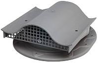 Кровельный вентилятор Classic-KTV б/адаптера