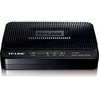 TP-LINK ADSL2+ маршрутизатор TP-Link TD-8816