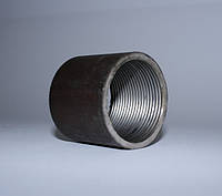 Муфта стальная Ду 32