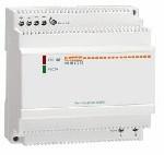 Источник питания модульный однофазный PSL 1М 100 24 Lovato Electric