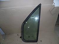 Форточка двери перед. левой (Фургон) Renault Master 2 03-10 (Рено Мастер 2), 7700351163