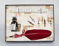 Набор для каллиграфии, фото 1