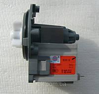 Насос для стиральной машины Samsung DC31-00030A