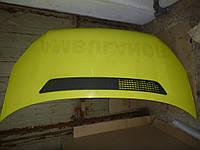 Капот Volkswagen Crafter 06-11 (Фольксваген Крафтер), 2E1823033