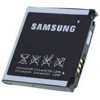 Аккумулятор на телефон Samsung S3600/F330/G400/J630/J400 Original