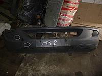 Бампер передний Mercedes Sprinter 906 06- (Мерседес Спринтер), A9068800070, фото 1