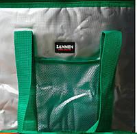 Сумка холодильник COOLING BAG CL 603-1, термосумка