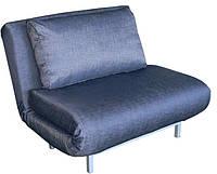 молодежное кресло