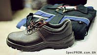 Польская обувь Reis - эталон европейского качества
