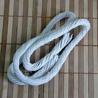 Асбестовый шнур d-8