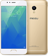 Смартфон Meizu M5s 3GB\32GB Gold