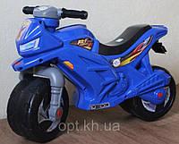 """Мотоцикл """"Орион"""" 501 в разных расцветках"""