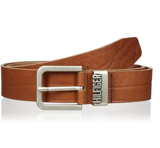 Ремень Tommy Hilfiger Men's - Tan