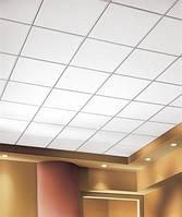Подвесные потолки Armstrong Cirrus