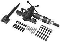 Оборудование для изготовления и ремонта теплообменного оборудования