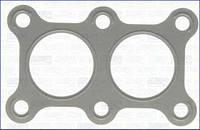 Прокладка выхлопной системы (металическая) Volkswagen Passat (Ajusa 00392500)