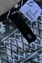 Платье на бретельках и с пуговичками H&M, фото 3