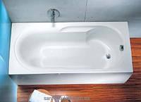 Ванна акриловая прямоугольная Kolo коллекция Laguna 170х80х45 XWP0370000