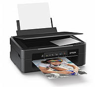 МФУ Epson Expression Home XP-235 Wi-Fi