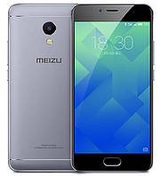 Смартфон Meizu M5s 3GB\16GB  Grey