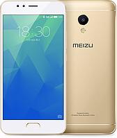 Смартфон Meizu M5s 3GB\16GB Gold 3000 мАч MT6753