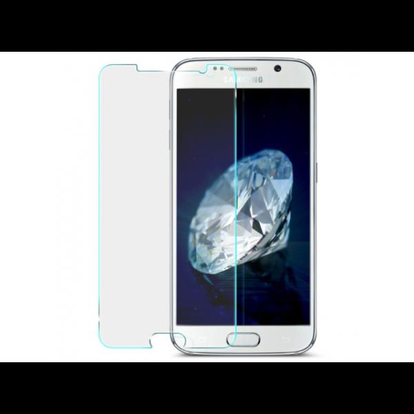 Защитное стекло на Samsung A720 A7