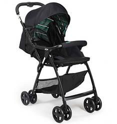 Детская прогулочная коляска Joie Aire Lite
