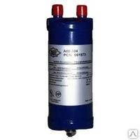 Отделитель жидкости ALCO A10-305
