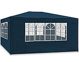Садовий шатер 3*4м., фото 4