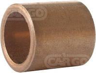 Втулка металическая (CARGO 140010)