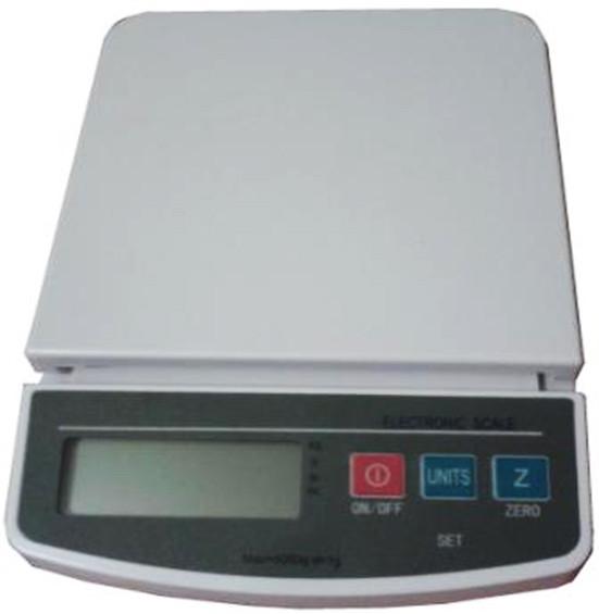 весы ювелирные аптечные fej-500