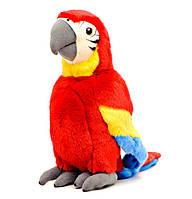 О категории мягкие игрушки птицы