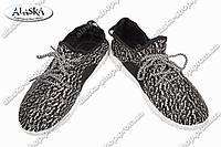 Мужские кроссовки (Код: М-23)
