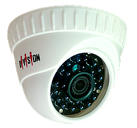 IP видеокамера DI-135IR24IP
