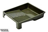 Ванночка для валика 240