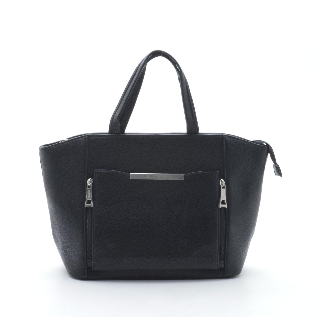 8851f84d42b3 Сумка женская Baliviya черная - Kit Bag - женские сумки, кошельки и клатчи  в Киеве