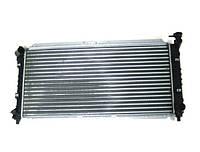 Радиатор основной Mazda 626 92-01 1,8 2,0 бензин