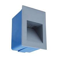 Лестничный светодиодный светильник HL931l