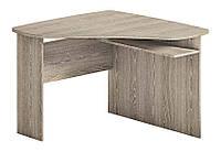 Стол угловой О-236 серия Софт (Комфорт) 1000х1000х755мм