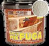 Заполнитель швов / Белый Мрамор KLVIV MIX FUGA / 5 кг.