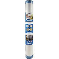 Малярный флизелин Oscar Fliz 60Г/М2 (OsF60-20метров)