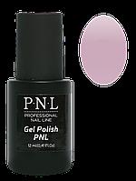 Гель-лак для ногтей №111 Copper-Pink 12 мл PNL