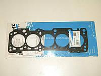 Прокладка головки блока (1.61mm) на Фольксваген Крафтер 30-50 2.5TDI 2006-2011 REINZ (Германия) 613702520