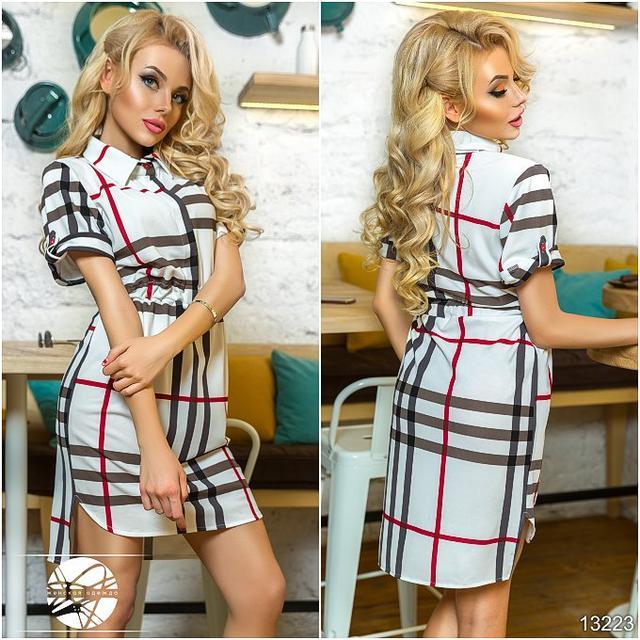 Женская одежда *42-46*