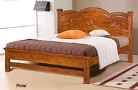Кровать двуспальная Pinar 160*200 Onder Mebli