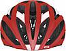 Велошлем ABUS TEC-TICAL Pro v.2 Comb red (M), фото 2